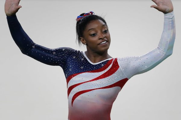 What Simone Biles Can Teach Us About Financial Life Planning thumbnail
